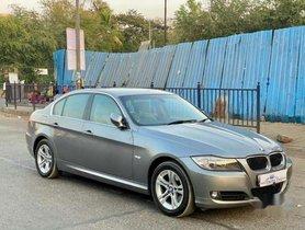 BMW 3 Series 320d, 2012, Diesel AT for sale in Mumbai