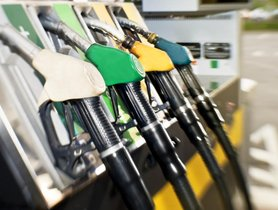 Petrol and Diesel Prices At Their Lowest - Here's Why
