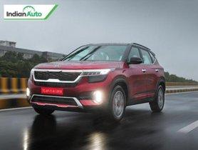 Kia Seltos Vs Mahindra XUV300: Which One Might Satisfy You?