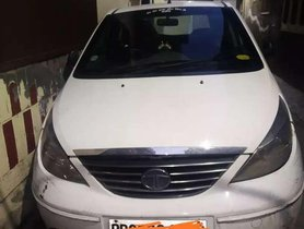 Used 2010 Tata Indica MT for sale in Amritsar
