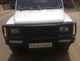Tata Sumo 2004 MT for sale in Coimbatore