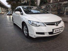 2007 Honda Civic 1.8 V AT for sale in Mumbai