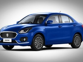 5 Best Compact Sedans in India for You to Consider