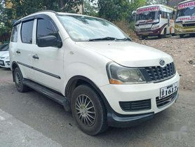 Used Mahindra Xylo D4 2014 MT for sale in Nagpur
