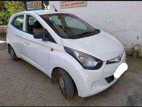 Hyundai Eon Era +, 2015, Petrol MT for sale in Bareilly