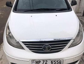 Used 2012 Tata Vista MT for sale in Jalandhar