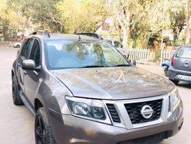 2013 Nissan Terrano XL P Diesel MT for sale in New Delhi