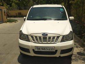 2013 Mahindra Quanto C4 DIesel MT for sale in New Delhi