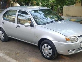 Used 2009 Ford Ikon MT for sale in Nagar