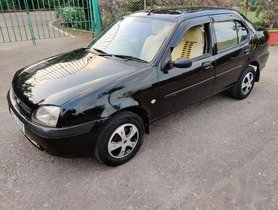 2006 Ford Ikon 1.3 Flair MT for sale in Hyderabad