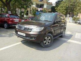2014 Tata Safari Storme EX MT for sale in Ghaziabad