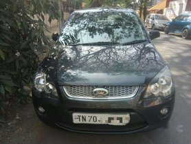 2012 Ford Fiesta Classic MT for sale in Coimbatore