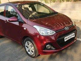 Used Hyundai i10 Magna 2014 MT for sale in Mumbai