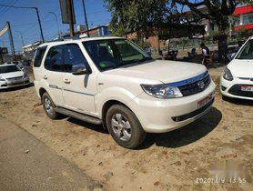 Used 2016 Tata Safari Storme VX MT for sale in Lucknow