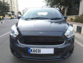 Used 2017 Ford Figo 1.5D Trend MT in Bangalore