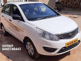 Used Tata Bolt XE , 2018, Diesel MT for sale in Chennai