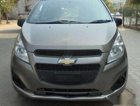 Used Chevrolet Beat LS 2015 MT for sale in Jaipur