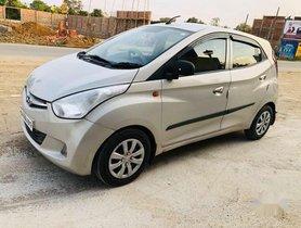 Hyundai Eon Magna +, 2013, Petrol MT for sale in Patna
