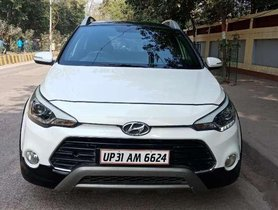 Hyundai i20 Active 1.4 SX 2016 AT for sale in Lucknow