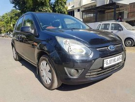 2011 Ford Figo MT for sale in Ahmedabad