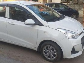 2018 Hyundai Grand i10 MT for sale in Jaipur
