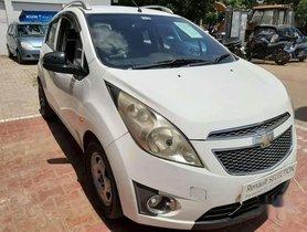 Used 2013 Chevrolet Beat Diesel MT for sale in Madurai
