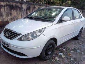 Tata Manza Aura + Quadrajet BS-IV, 2010, MT for sale in Tiruchirappalli