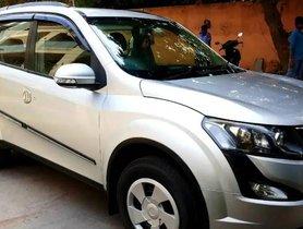 2016 Mahindra XUV 500 W6 Diesel MT for sale in New Delhi