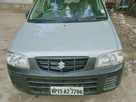 Maruti Suzuki Alto 2012 MT for sale in Meerut