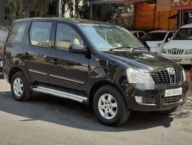 Used Mahindra Xylo E8 2010 MT for sale in Ahmedabad