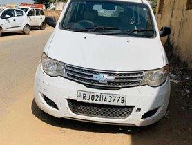Used 2013 Chevrolet Enjoy MT for sale in Jaipur