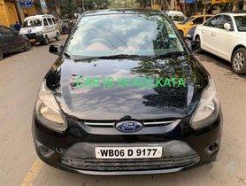 Ford Figo Titatinium Blu 1.5L TDCi, 2010, Diesel MT in Patna