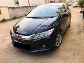 Used 2014 Honda City MT for sale in Raipur