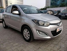 2013 Hyundai i20 Asta 1.4 CRDi MT for sale in Chennai