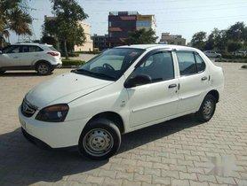 Tata Indigo eCS LS TDI, 2014, Diesel MT for sale in Chandigarh