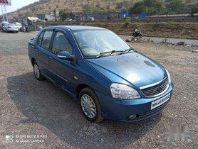 2006 Tata Indigo LS MT for sale in Pune
