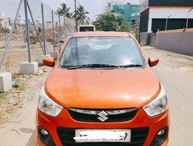 Maruti Suzuki Alto K10 VXI 2014 MT for sale in Chennai