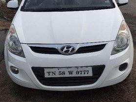 Hyundai i20 Asta 1.4 CRDi 2010 MT for sale in Dindigul