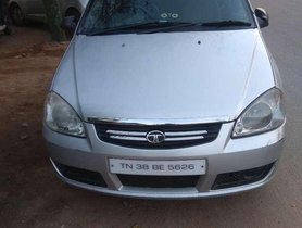 Tata Indica V2 DLS 2010 AT for sale in Coimbatore