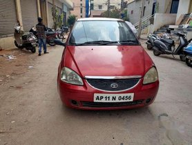 Used 2004 Tata Indica V2 DLS MT in Hyderabad