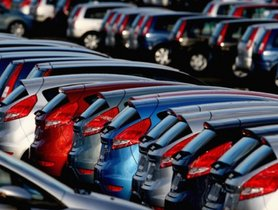 Uttar Pradesh Tops The List Of State-wise Car Sales Figures