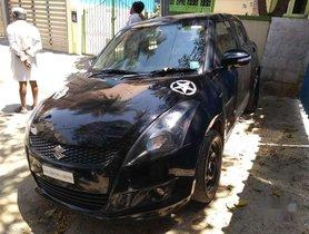 Used Maruti Suzuki Swift VXI 2014 MT for sale in Nagar