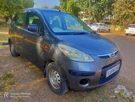 Used 2010 Hyundai i10 Era MT for sale in Ahmedabad