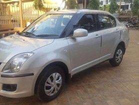 2011 Maruti Suzuki Swift Dzire MT for sale in Mumbai