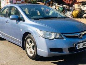 2006 Honda Civic MT for sale in Pune