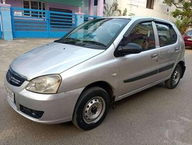 Tata Indica LSI 2012 MT for sale in Chennai