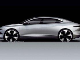 More Details of Tata Altroz Sedan (Maruti Ciaz and Honda City Rival) Revealed