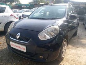 2015 Renault Pulse RxL Optional MT for sale in Ahmedabad