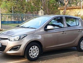 Hyundai i20 Magna 2013 MT for sale in Nagpur