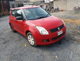 2006 Maruti Suzuki Swift VXI MT for sale in Bilaspur